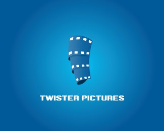Twister Pictures