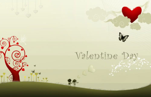 beautiful-valentine-wallpapers