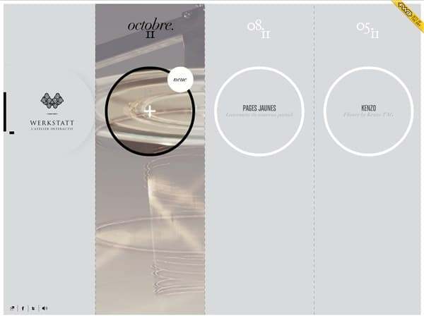 creative-and-unusual-layouts