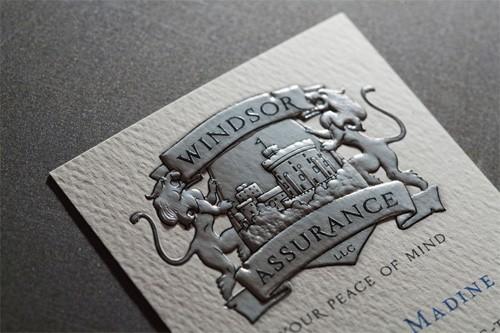 Windsor Assurance