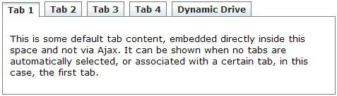 ajax-tabs-content-script