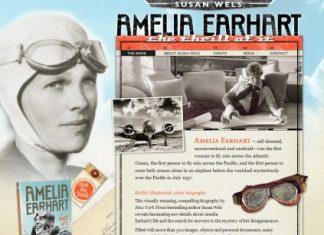 beautiful-vintage-and-retro-web-designs
