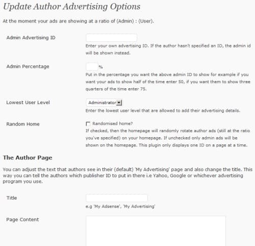 11-wordpress-plugins-to-manage-your-ads-banners/