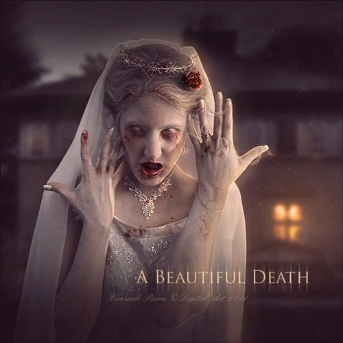 spooky-photographs