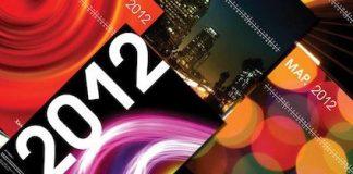 2012-calendars