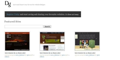 designgrabs