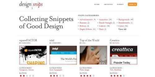 designsnips