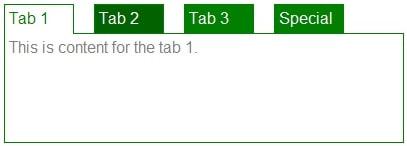 dom-dynamic-tabs