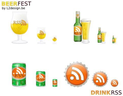 drink-rss