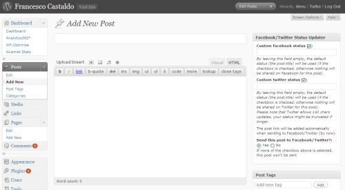 12-useful-facebook-wordpress-plugins-for-bloggers/