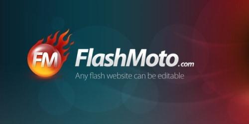 FlashMoto