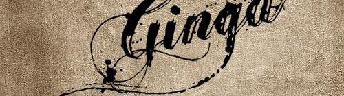 30 Beautiful Handwritten Fonts