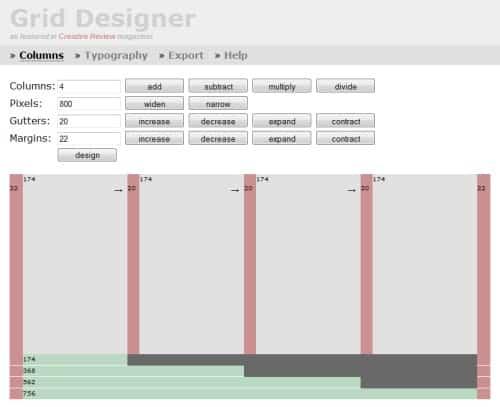 grid-designer-by-mindplay