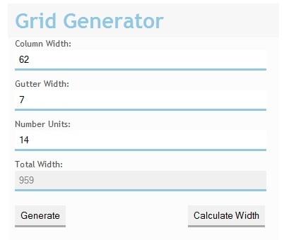 grid-generator-by-designbygrid