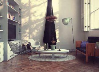 architecture-visualization-tutorials