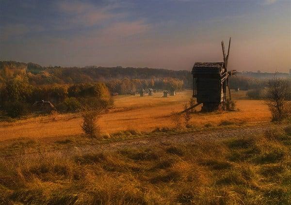 breathtaking-landscape-photography