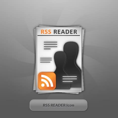 rss_reader_icon_by_twinware