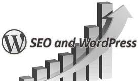 seo-and-wordpress