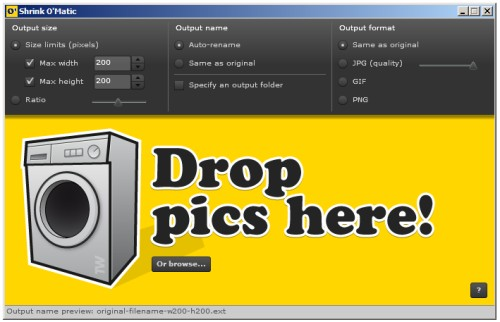 12-really-useful-image-optimization-tools-for-web-designers