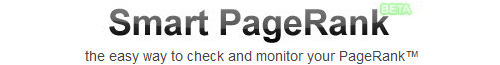 Smart PageRank