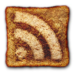 toast_feed_icon_by_zyenth