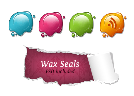 wax_seals_by_sniffels