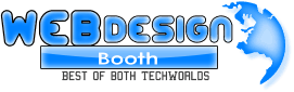 webdesignbooth