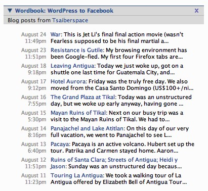 12-useful-facebook-wordpress-plugins-for-bloggers/