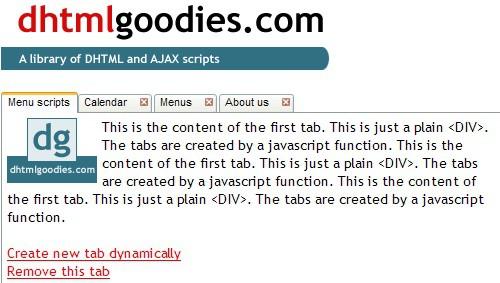 xp-style-tab-panes