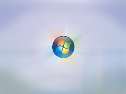 microsoft_windows_vista_orb_by_wstaylor
