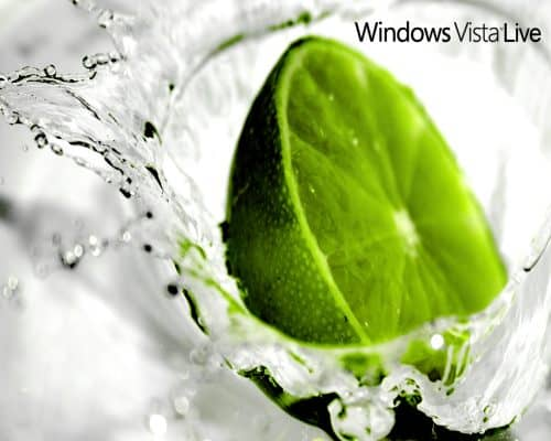 new_vista_wallpaper_by_cjcove