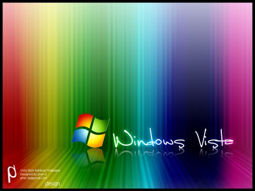 vista_style_rainbow_wallpaper_by_pher_d