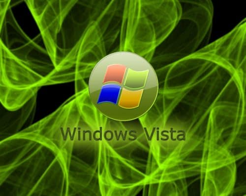 windows_vista_wallpaper_by_tocawebos
