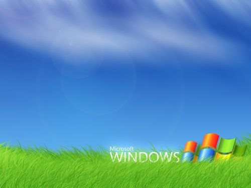 windowsbliss