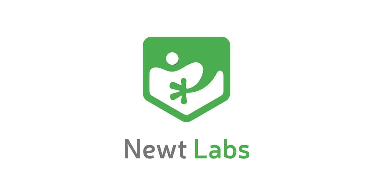 newtlabs
