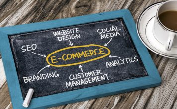 Effective Ecommerce Business