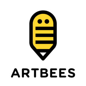 Artbees Themes